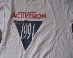 activison_shirt