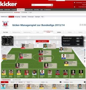 kicker_2013