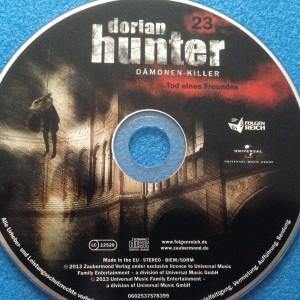 hunter23