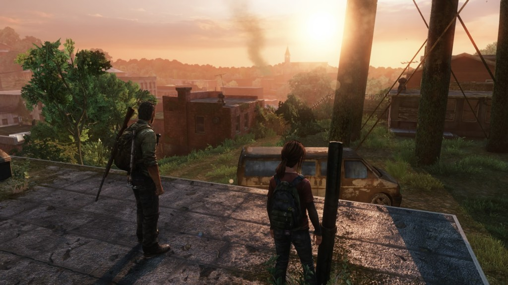 The Last of Us™ Remastered_20150919233202